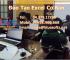 Đào tạo Excel Cơ Bản