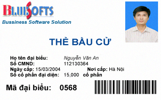 vote_card